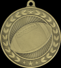Click this Image to visit the Illusion Medal Awards category.