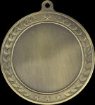 Illusion 2 Holder Medals Activity Insert Medal Awards