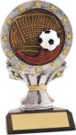 Soccer - All-star Resin Trophy All Star Resin Trophies