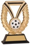 Soccer DuraResin Trophy DuraResin Trophy Awards