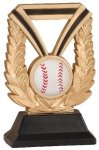 Baseball DuraResin Trophy DuraResin Trophy Awards