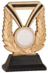 Volleyball DuraResin Trophy Volleyball Trophy Awards